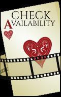 aoh-availability-v2-1