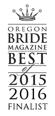oregon-bride-best-of-2016-finalist