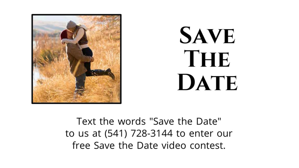 AOH-Save-The-Date-contest