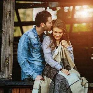 Love Story Videos