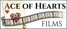 Ace of Hearts Films