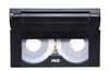 HI Tapes